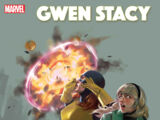 Gwen Stacy Vol 1 4