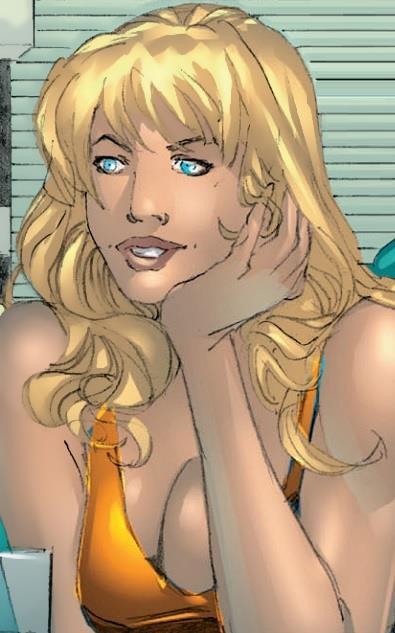 Heather Cameron (Earth-616) from X-Treme X-Men Vol 1 6 001.jpg