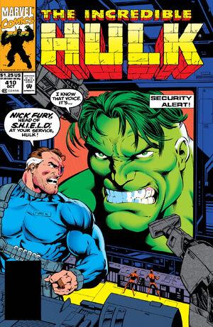 Incredible Hulk Vol 1 410.jpg
