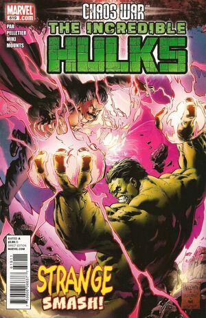 Incredible Hulks Vol 1 619.jpg