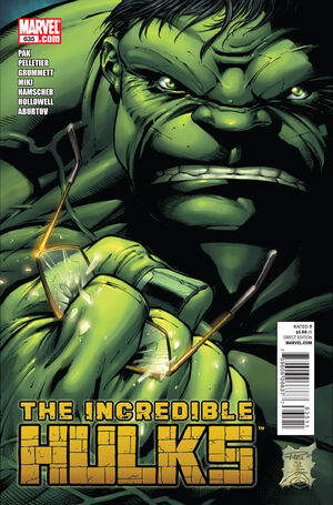Incredible Hulks Vol 1 635.jpg