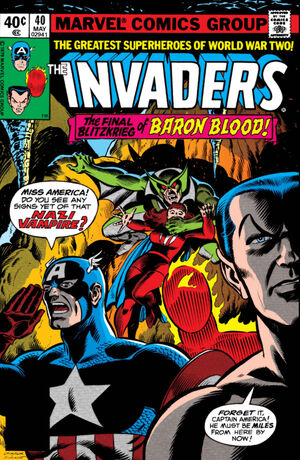 Invaders Vol 1 40.jpg