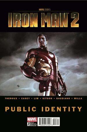 Iron Man 2 Public Identity Vol 1 3.jpg