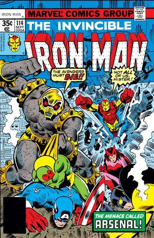 Iron Man Vol 1 114.jpg