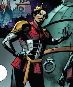 James Braddock Jr. (Earth-616) from Excalibur Vol 4 18 001.jpg