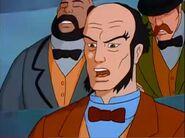 James Xavier (Earth-92131) from X-Men The Animated Series Season 5 13 003
