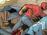 Jared Nelson (Earth-616)