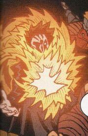 Jonothon Starsmore (Project Doppelganger LMD) (Earth-616) from Spider-Man Deadpool Vol 1 31 001.jpg