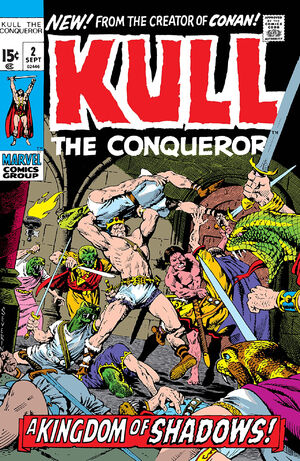Kull the Conqueror Vol 1 2.jpg