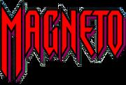 Magneto logo.png