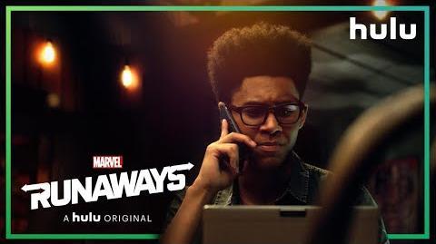 Marvel's_Runaways_-_Episode_8_Teaser