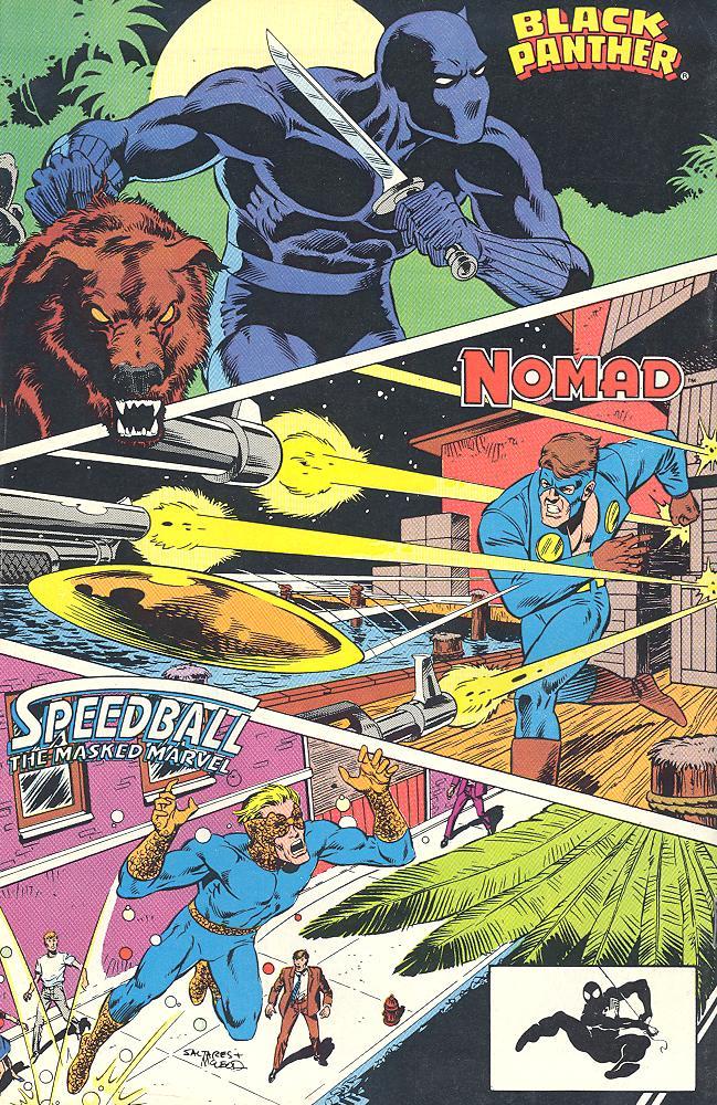 Marvel Comics Presents Vol 1 14 Back.jpg