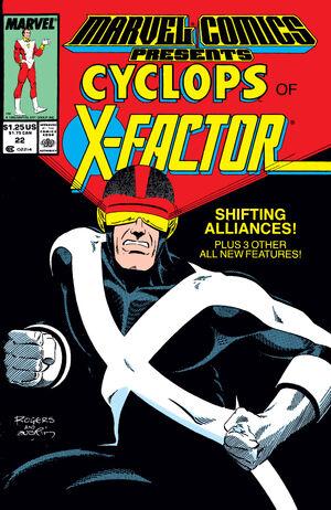 Marvel Comics Presents Vol 1 22.jpg