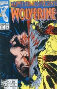 Marvel Comics Presents Vol 1 97