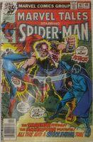 Marvel Tales Vol 2 97