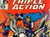 Marvel Triple Action Vol 1 40