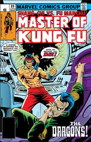 Master of Kung Fu Vol 1 89.jpg