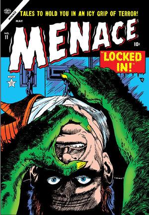 Menace Vol 1 11.jpg