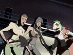 Morlocks (Earth-11052) from X-Men Evolution Season 3 6 002.jpg