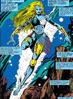 Namorita Prentiss (Earth-616) from New Warriors Vol 1 44 001.jpg