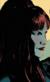 Natalia Romanova (Earth-616) from Winter Soldier Vol 1 7 001.png