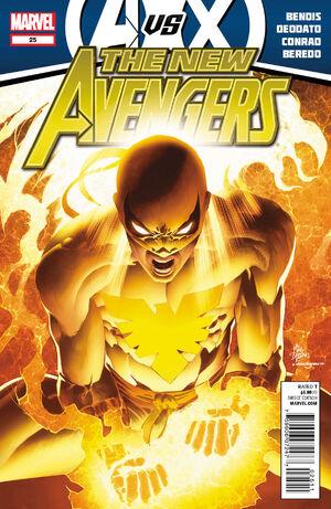 New Avengers Vol 2 25.jpg