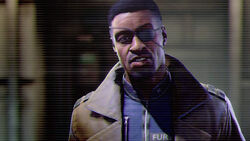 Nicholas Fury (Earth-TRN814) from Marvel's Avengers (video game) 001.jpg