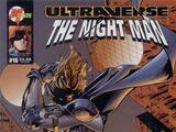 Night Man Vol 1 16