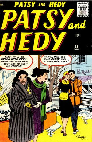 Patsy and Hedy Vol 1 58.jpg