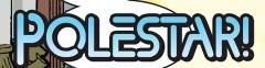 Polestar (Homosexuality) (Earth-63163)