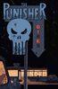 Punisher Vol 11 2 Textless.jpg