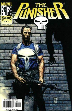 Punisher Vol 5 11.jpg