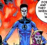 Reed Richards (Earth-10208)