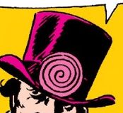 Ringmaster's Hat from Incredible Hulk Vol 1 3 001.png