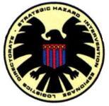 Strategic Hazard Intervention Espionage Logistics Directorate (Earth-11911)
