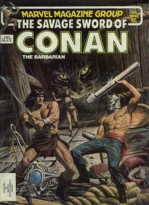 Savage Sword of Conan Vol 1 92.jpg