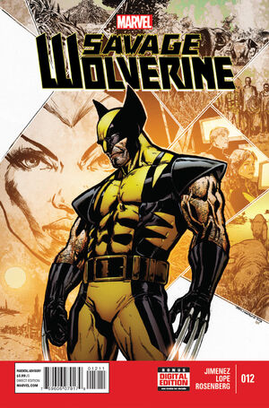 Savage Wolverine Vol 1 12.jpg