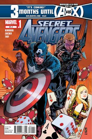 Secret Avengers Vol 1 21.1.jpg