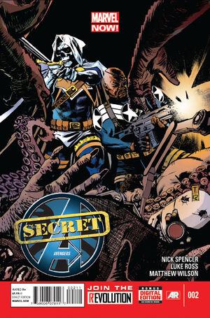 Secret Avengers Vol 2 2.jpg