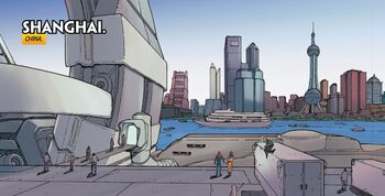 Shanghai from All-New Inhumans Vol 1 6 0001.jpg