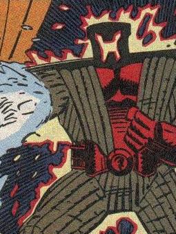 Siberion (Earth-616) from Darkhawk Vol 1 16 001.JPG