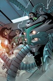 Sinister Six (Earth-616) from Amazing Spider-Man Vol 1 681 0001.jpg