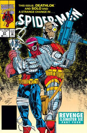Spider-Man Vol 1 21.jpg