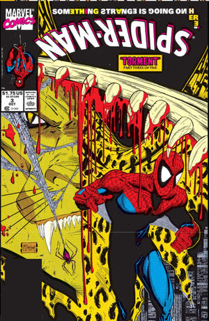 Spider-Man Vol 1 3.jpg