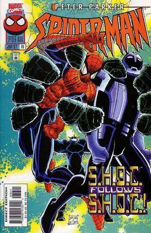 Spider-Man Vol 1 76.jpg