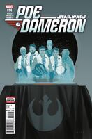 Star Wars Poe Dameron Vol 1 14