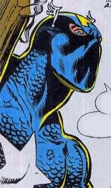 Steven Rogers (Earth-355)