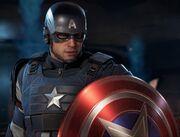 Steven Rogers (Earth-TRN814) from Marvel's Avengers (video game) 001.jpg