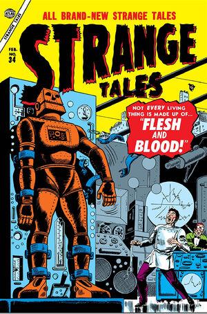 Strange Tales Vol 1 34.jpg