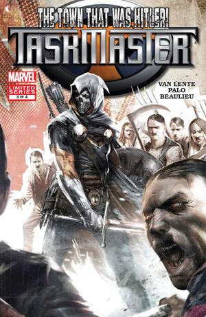 Taskmaster Vol 2 3.jpg